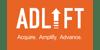 Adlift-Logo-hi-res
