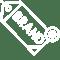 brand (1)