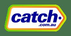 catch-logo-2020