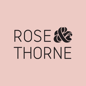 rosethorne