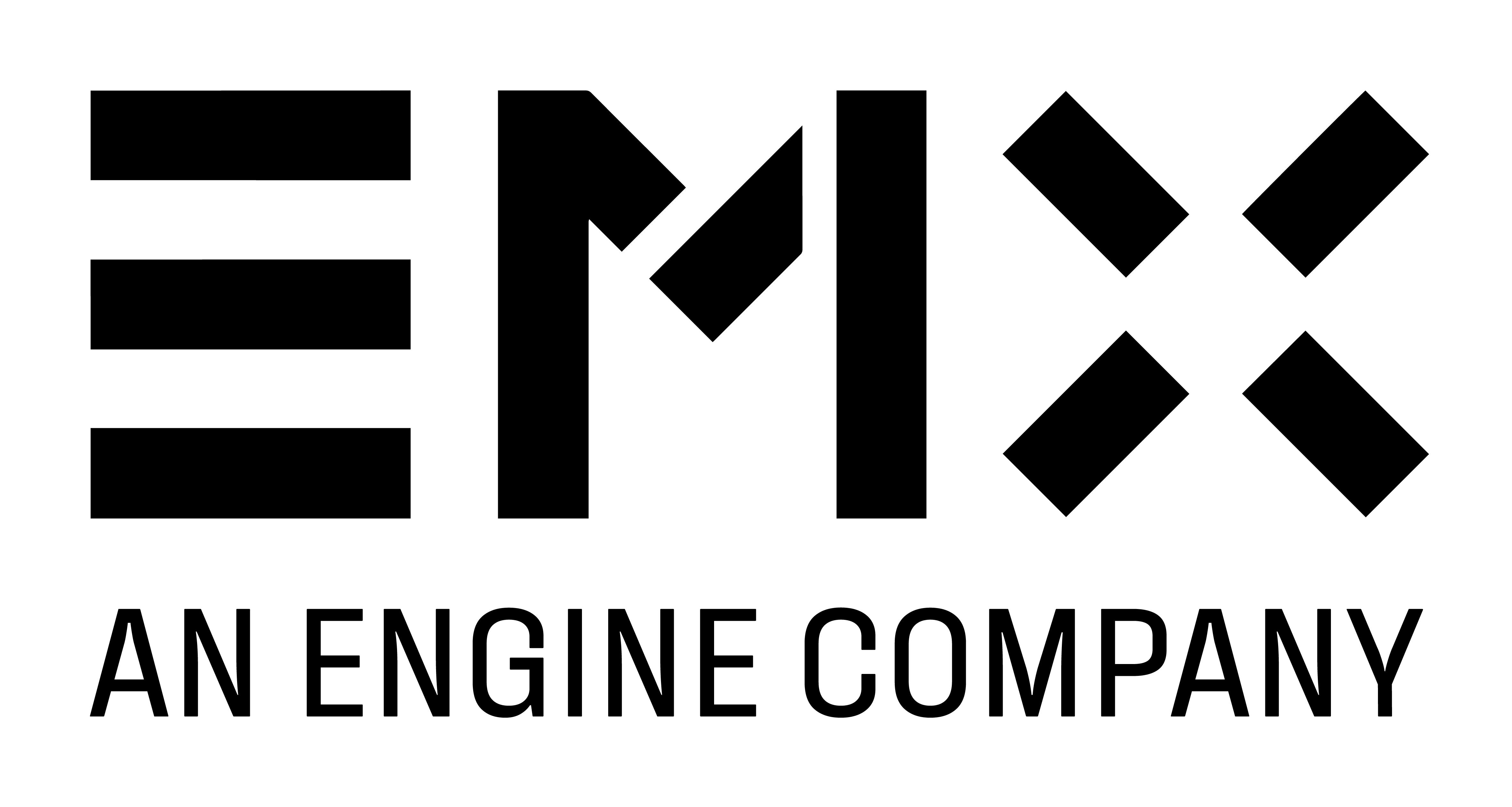Engine Media Exchange