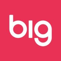 BIG Mobile