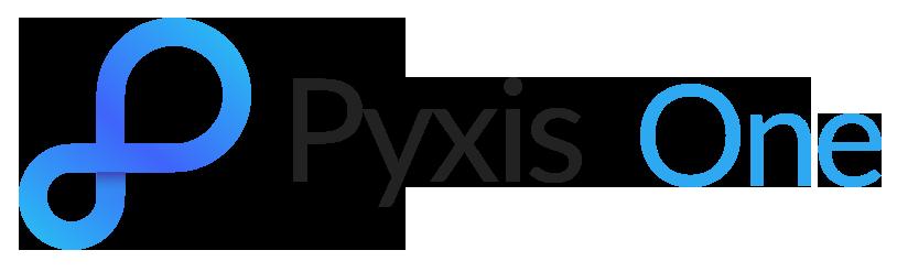 Pyxis One