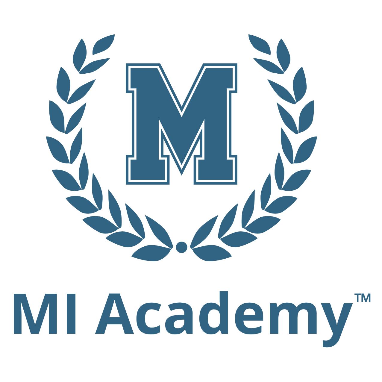 MI Academy