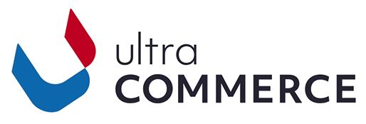 Ultra Commerce