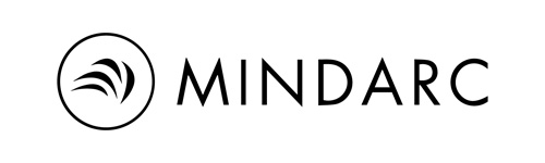 Mindarc